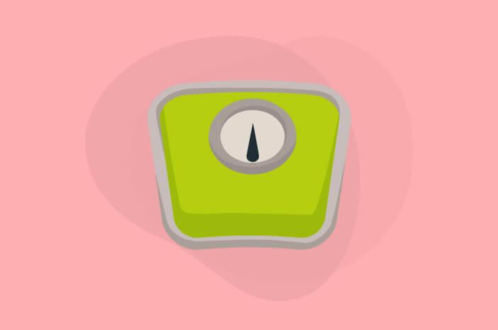 Apakah Menurunkan Berat Badan Ampuh Mengatasi Sleep Apnea?