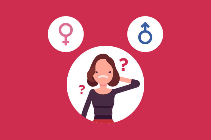 Apakah Pengidap Ambiguous Genitalia Bisa Memiliki Keturunan?