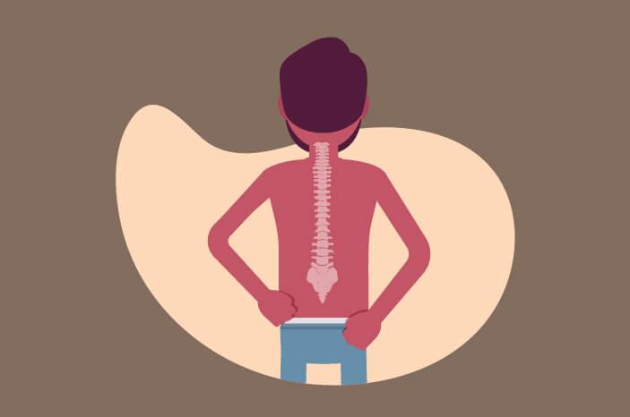 Apakah Spondylosis Bisa Disembuhkan?