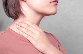 Penyesuaian Gaya Hidup untuk Pengidap Faringitis Akut