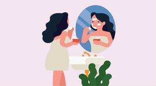 Lakukan Kebiasaan Sederhana Ini untuk Mencegah Tinea Cruris