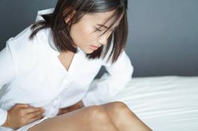 2 Bahaya Menggugurkan Kandungan untuk Tubuh Wanita