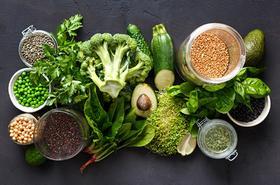 Pola Makan Sehat untuk Pengidap GERD