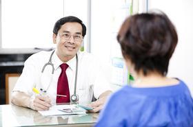 apa yang harus dilakukan saat terdiagnosis diabetes melitus halodoc