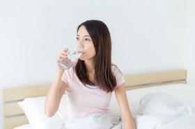 Cari Tahu Cara Menjaga Kesehatan Ginjal