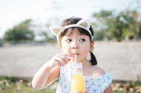 Tips Diet dan Camilan Sehat untuk Anak dengan ADHD