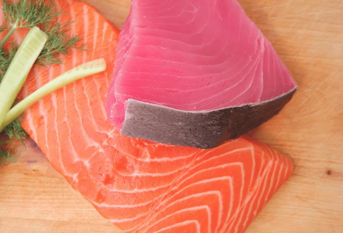 6 Makanan Ini Punya Khasiat Menjaga Kesehatan Mata