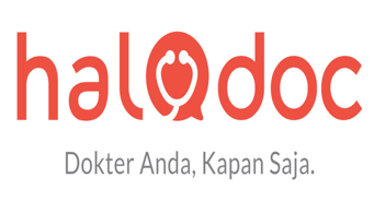 Indonesia: Halodoc Raises $13m Series A