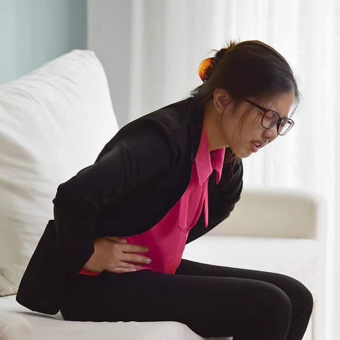 Psikolog Sebut PMS hanya Mitos, Benarkah?