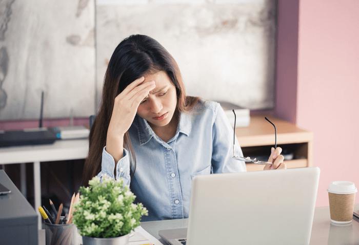 Cari Tahu Penyebab, Gejala, & Cara Penanganan Leukosit Tinggi