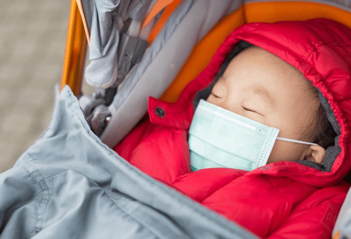 Waspadai Infeksi Virus Dengue yang Menyebabkan Demam Berdarah