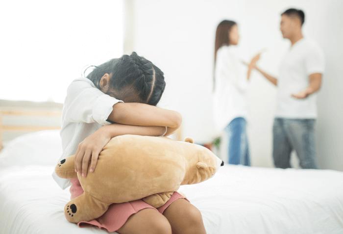 Kenali Ciri-ciri Autisme Pada Anak Sedini Mungkin