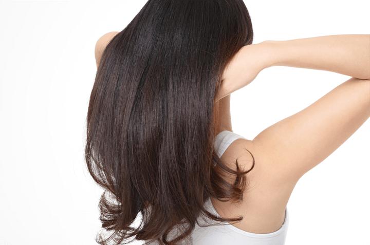 5 Fakta Unik tentang Rambut yang Perlu Diketahui
