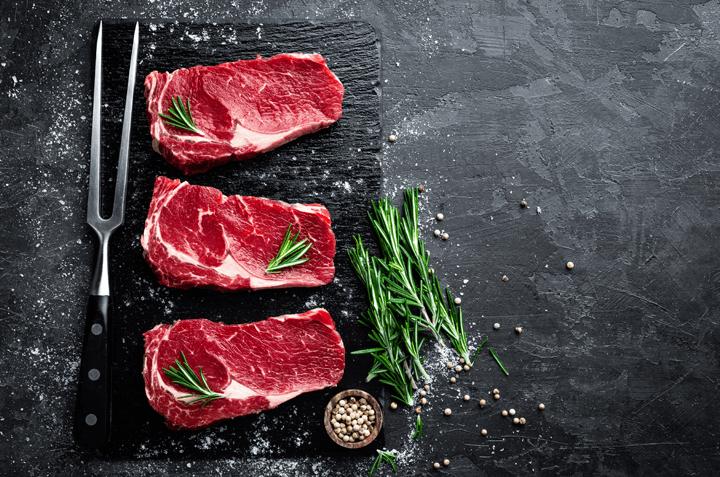 5 Makanan Berlemak yang Baik untuk Kesehatan