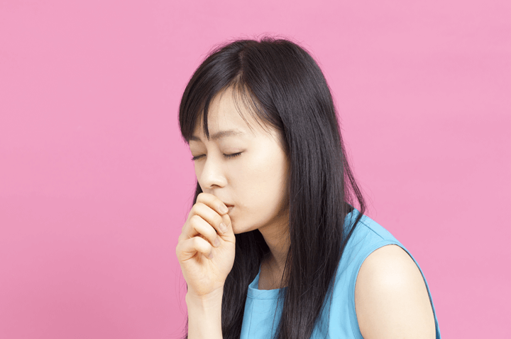 Jangan Panik, Ada Cara Sembuh dari Anoreksia