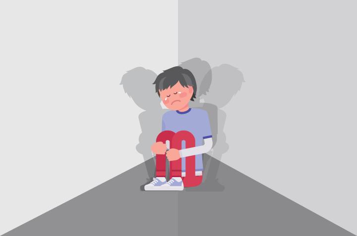 Fakta Soal Anak ADHD yang Harus Orang Tua Tahu