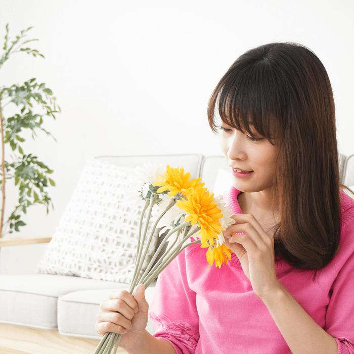 Salah Kenali Aroma, Hati-Hati Anosmia