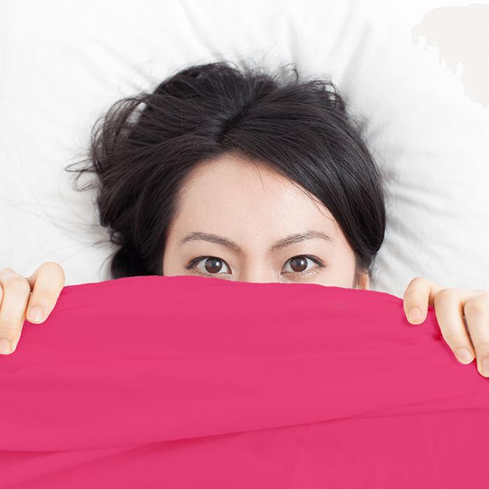 kenapa wanita lebih sulit orgasme