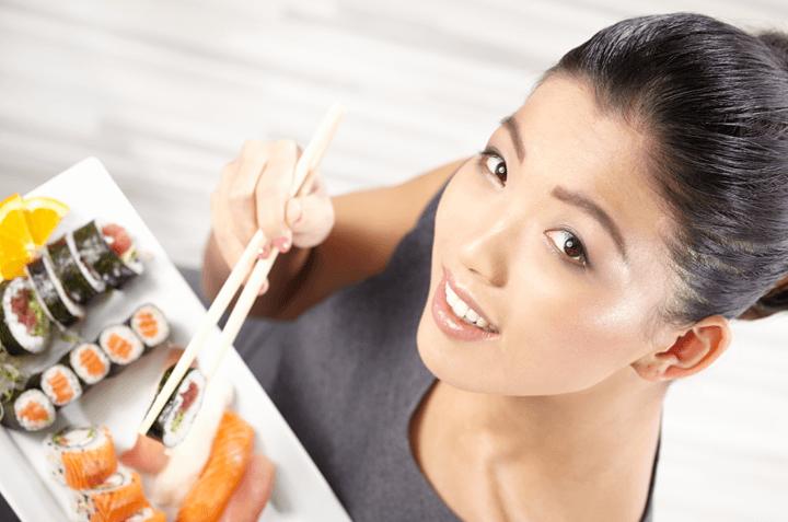 5 Jenis Makanan untuk Mempertajam Memori