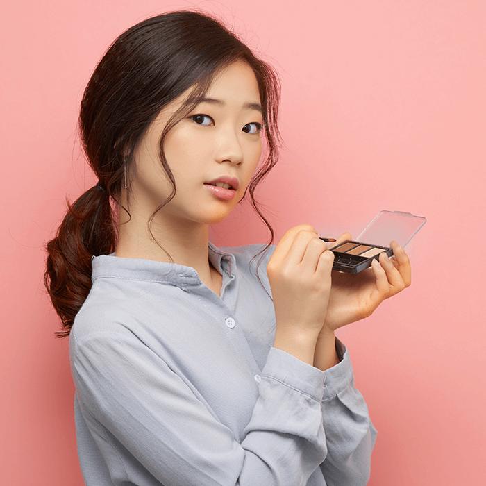 Alasan Skincare Korea Jadi Lebih Populer