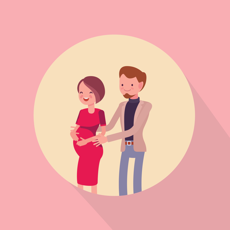 Tips Menjadi Suami Siaga