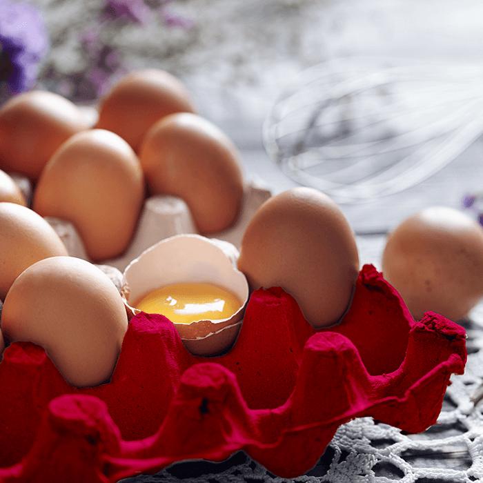 Bahaya Kesehatan, Perlu Tahu Mitos dan Fakta Seputar Telur Palsu