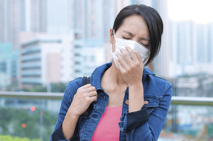 Gejala Tuberkolosis yang Harus Dikenali