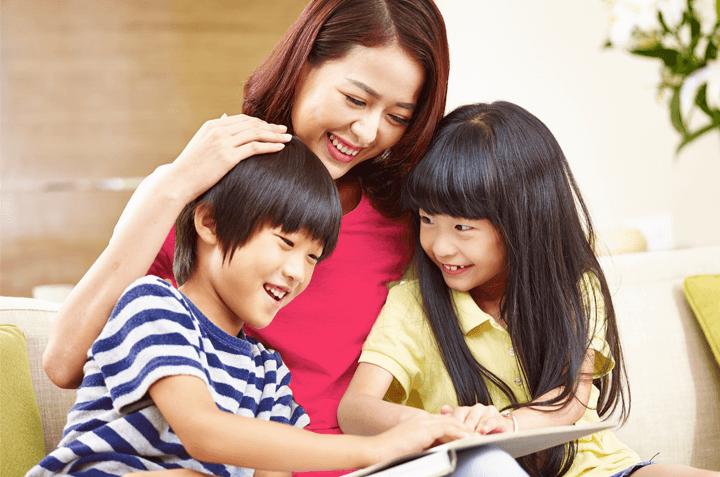 Alasan Ibu Tidak Boleh Membandingkan Anak dengan Temannya
