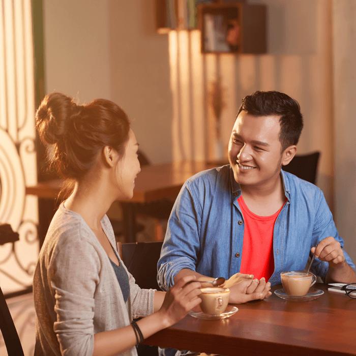 Mengalah Jadi Rahasia Hubungan Asmara Langgeng, Kok Bisa?