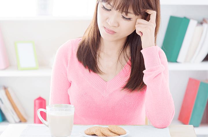 8 Gangguan Makan yang Merugikan Kesehatan