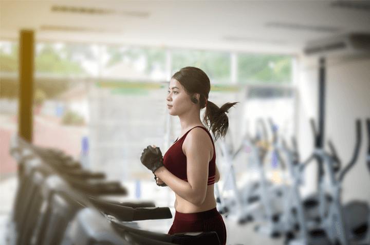 3 Olahraga yang Dapat Meningkatkan Kualitas Tidur
