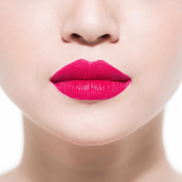 4 Manfaat Minyak Zaitun untuk Wajah