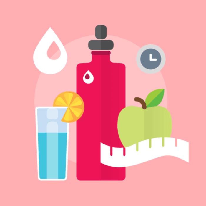 4 Tips Agar Tak Lapar Setelah Olahraga