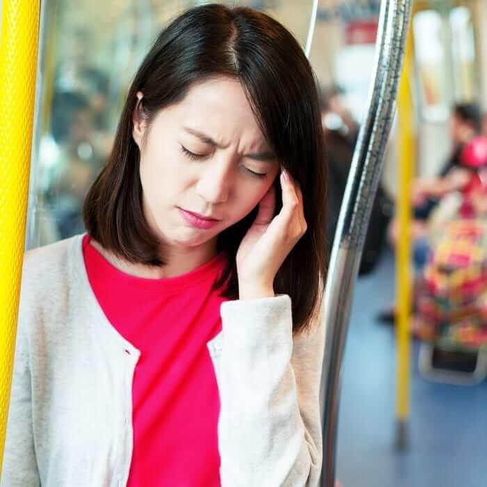 5 Faktor Penyebab Alzheimer Pada Seseorang