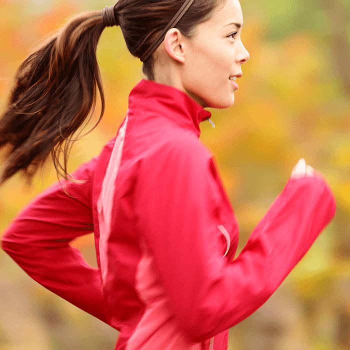 5 Olahraga Ampuh yang Bisa Mengecilkan Perut dengan Cepat