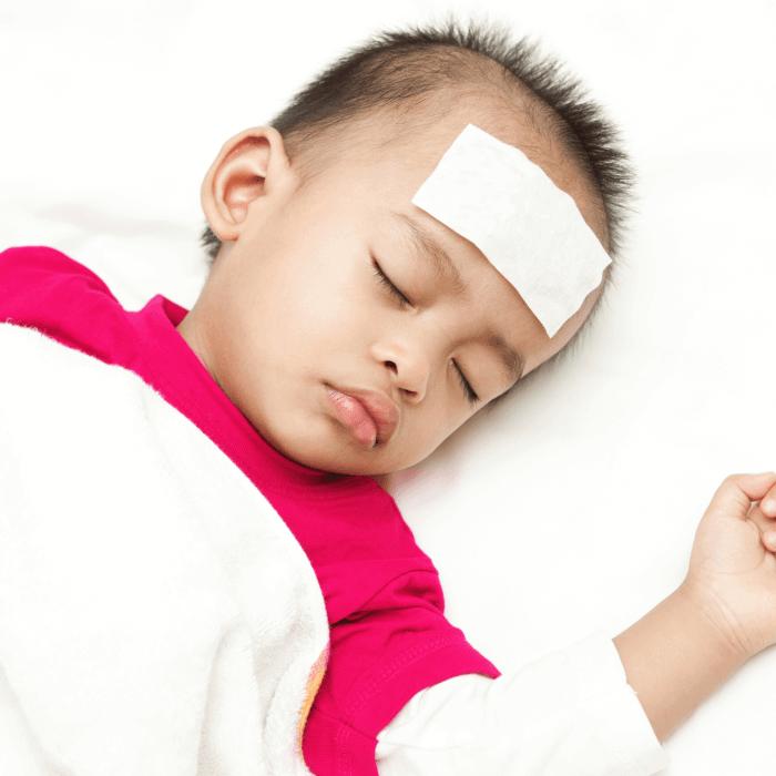 5 Pengobatan Gejala Tifus yang Perlu Dicoba