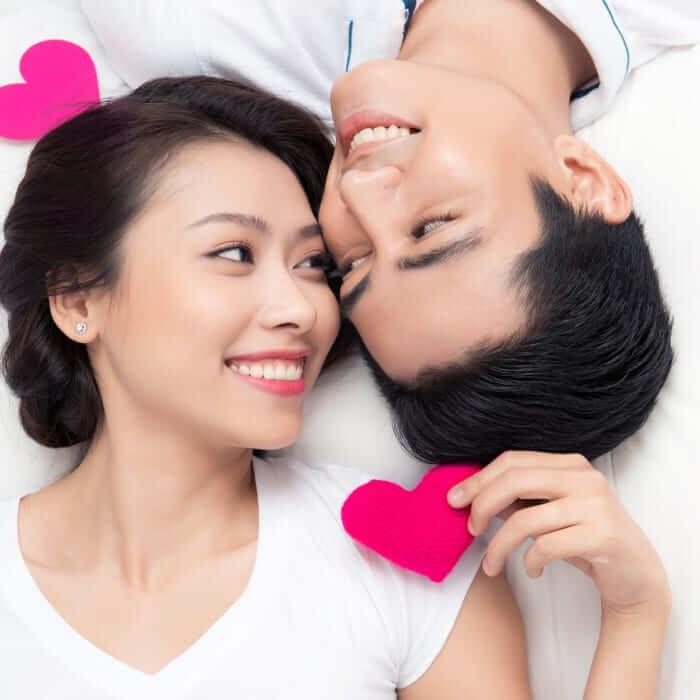 7 Manfaat Berhubungan Intim yang Mengejutkan