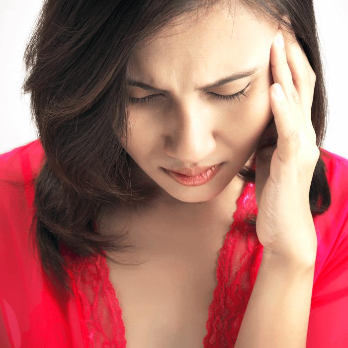 Cara Mengobati & Mengenali Penyebab Vertigo