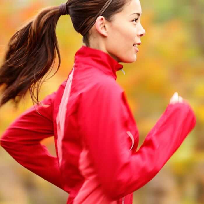Inilah 4 Olahraga yang Bisa Dilakukan untuk Pengidap Jantung