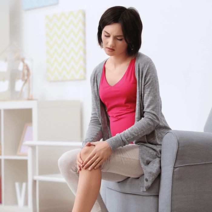 Inilah 5 Penyebab Rematik di Usia Muda