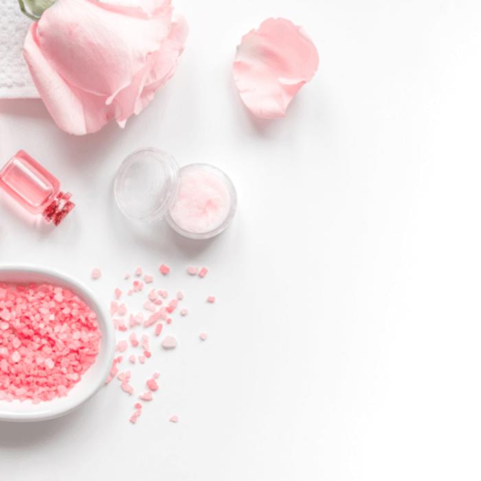 Inilah Manfaat 8 Ragam Mineral untuk Kesehatan Kulit