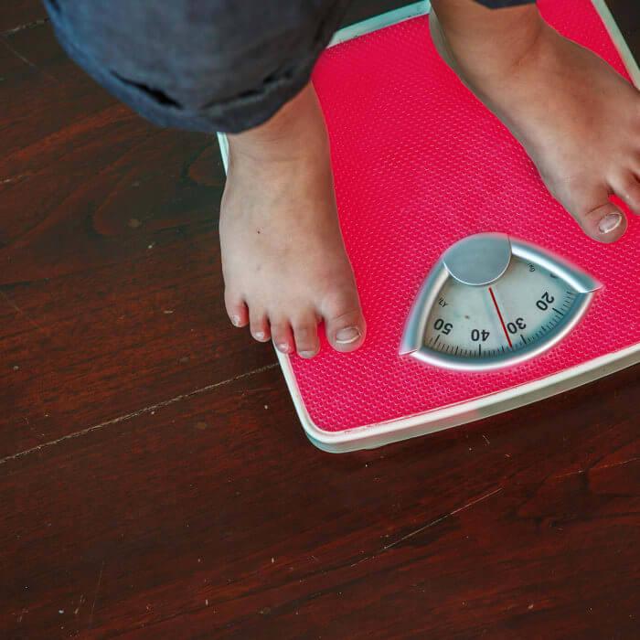 Pahami  Tips Turunkan Berat Badan untuk Anak Obesitas