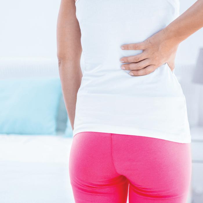 Perhatikan 6 Penyebab Osteoporosis Berikut Ini