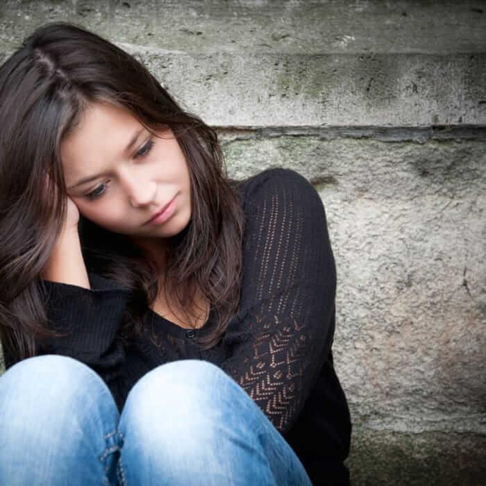 Kenali Tandanya, Ini 4 Cara Mudah Atasi Stress