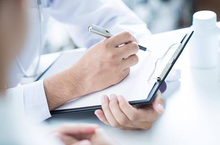 Aturan Berpuasa Bagi Pengidap Diabetes Melitus Tipe 2