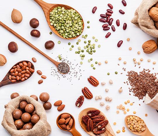 alergi kacang, anafilaksis