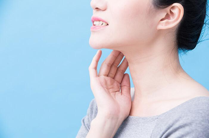 awas-hipertiroidisme-lebih-rentan-menyerang-perempuan-halodoc