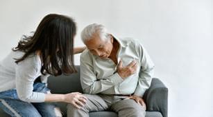 awasi-5-penyakit-degenerasi-ini-seiring-bertambahnya-usia-halodoc