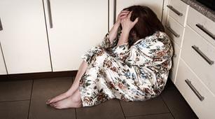 Awas, 6 Hal Ini Bisa Menyebabkan PTSD