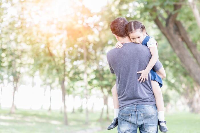 Ayah Marshanda Juga Alami Bipolar, Benarkah Kondisi Ini Bersifat Genetik?
